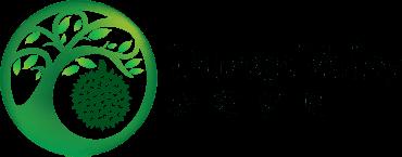 Durian Valley logo