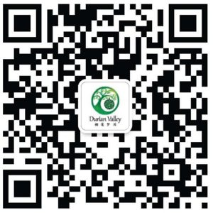 Durian Valley WeChat Account